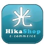 423711x150 - فروشگاه ساز اوجینال هیکاشاپ فارسی  3.2.1 hikashop business به همراه الحاقات